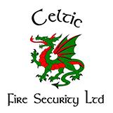 Celtic Fire & Security