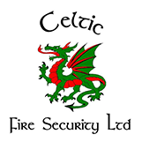 Celtic Fire & Security
